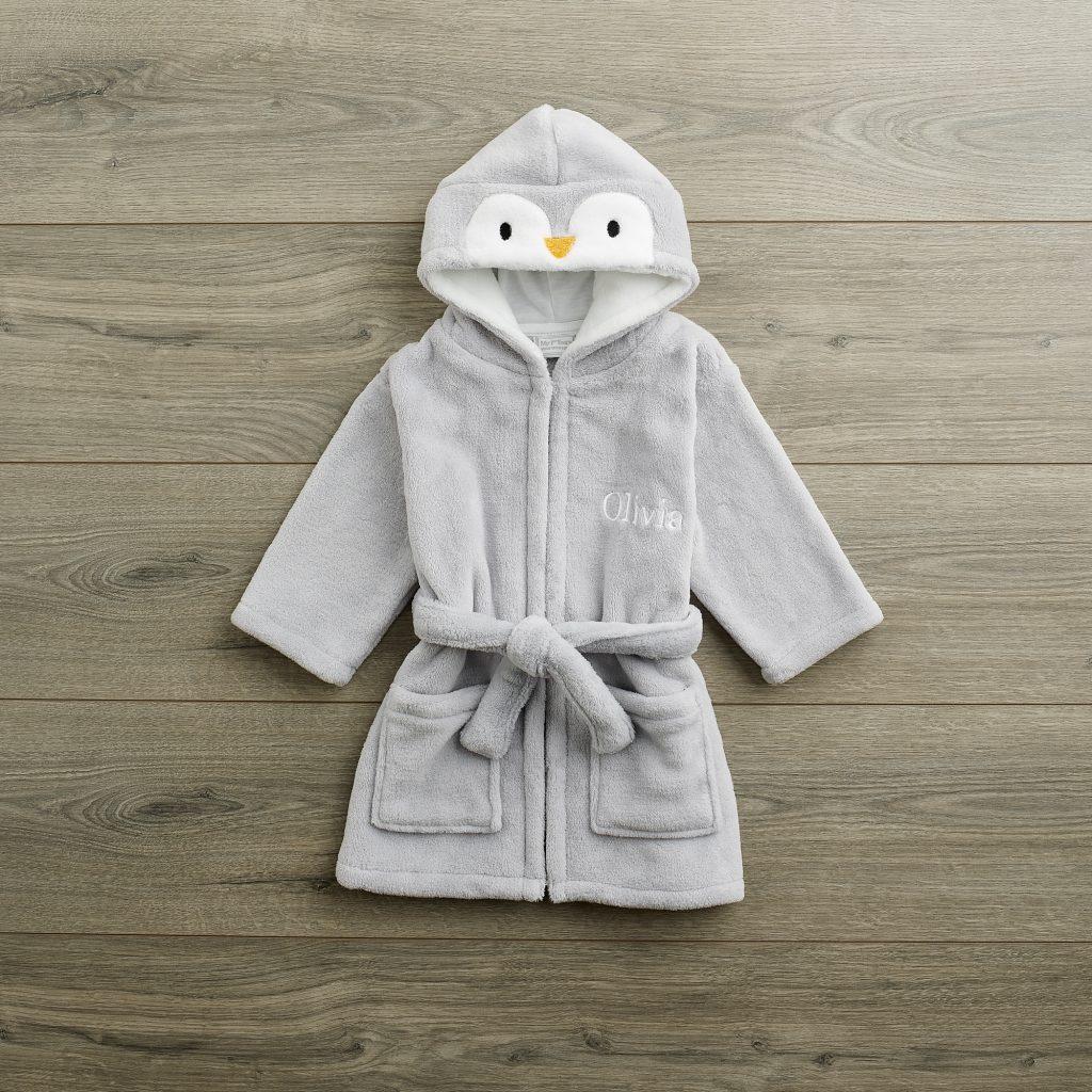 30110277_penguin-robe_a