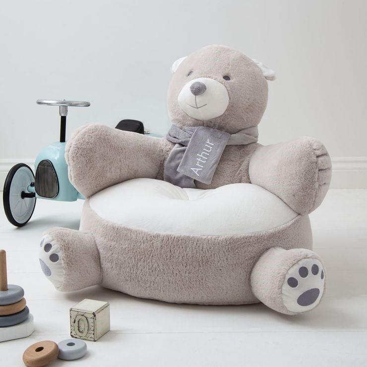 _a_r_arthur_bear_sofa_74-2