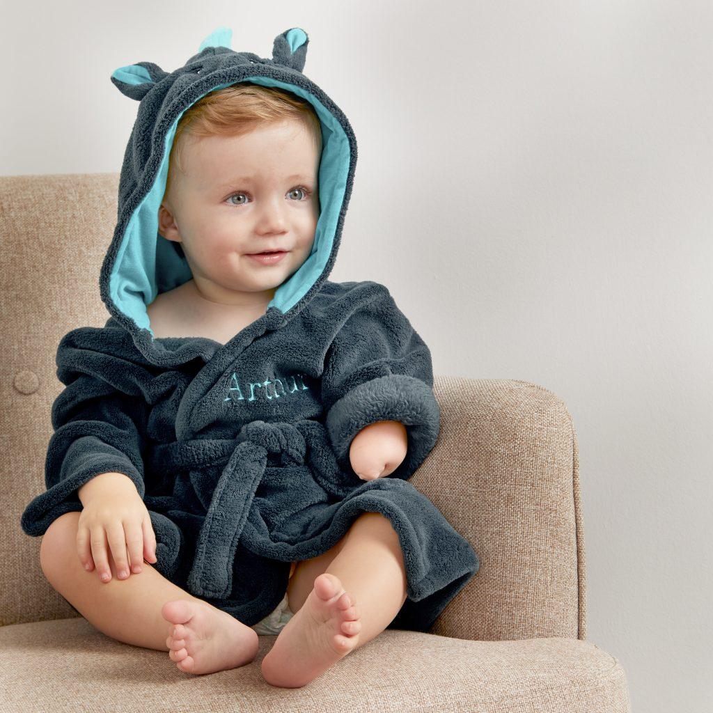 dragon-robe-2