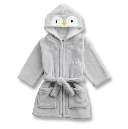 30110277_penguin-robe_a-copy_preview-2