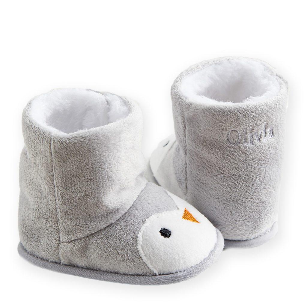 30110279_penguin-bootie_a