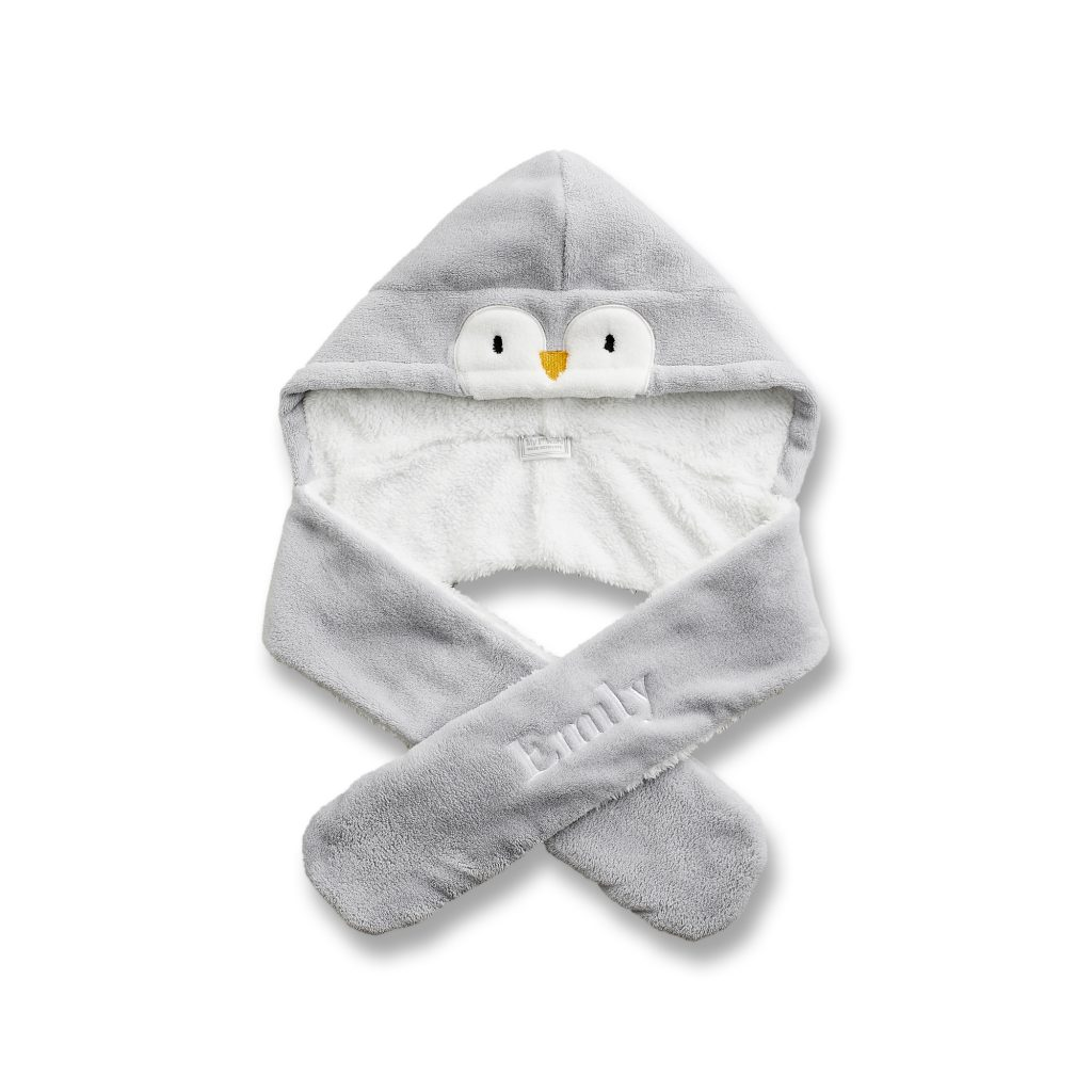 30110509_penguin-hooded-scarf_a-copy