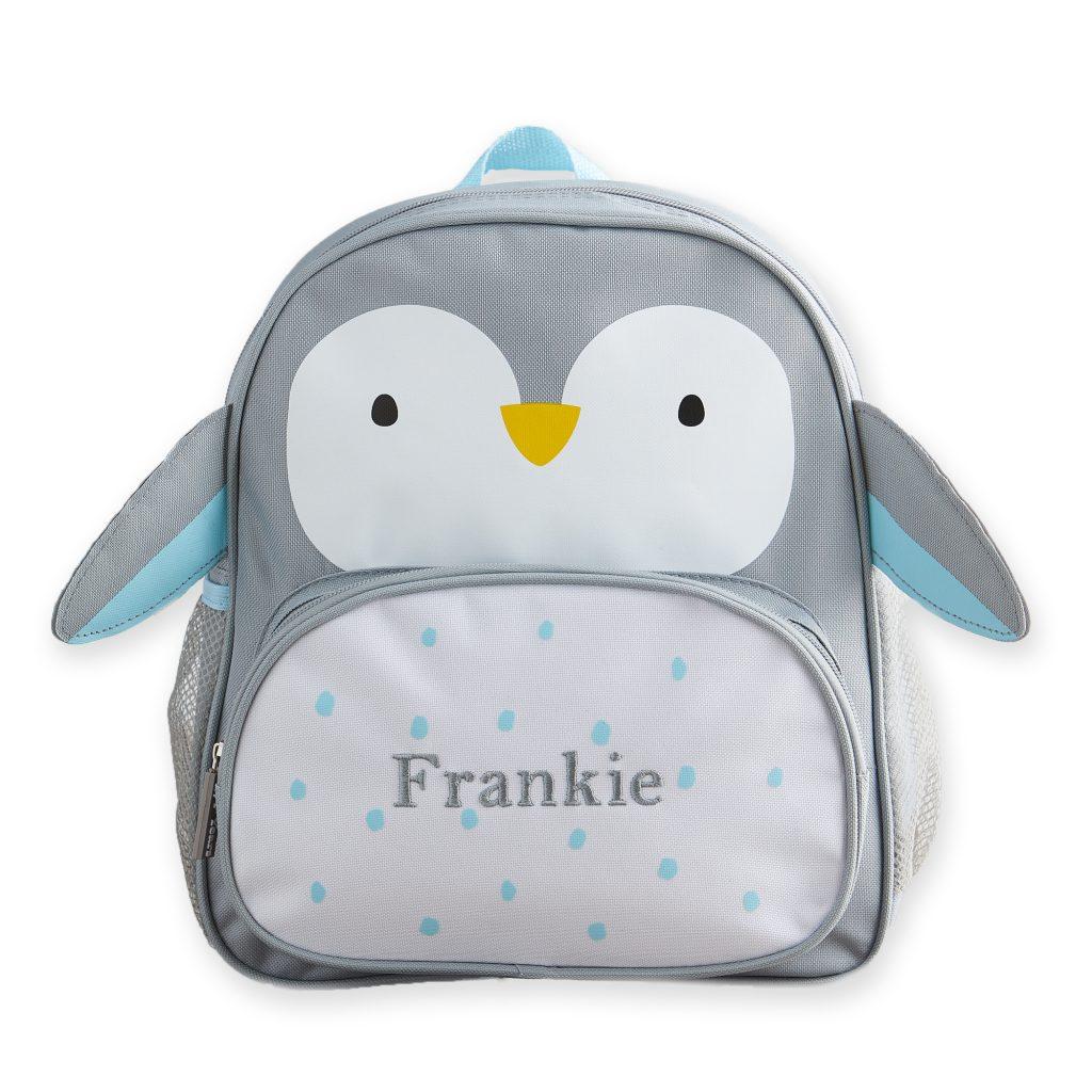 50110455_infant-penguin-backpack_a