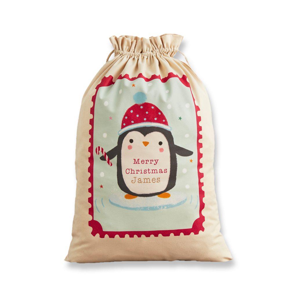 60110252_merry-christmas-penguin-calico-sack_a-copy-1