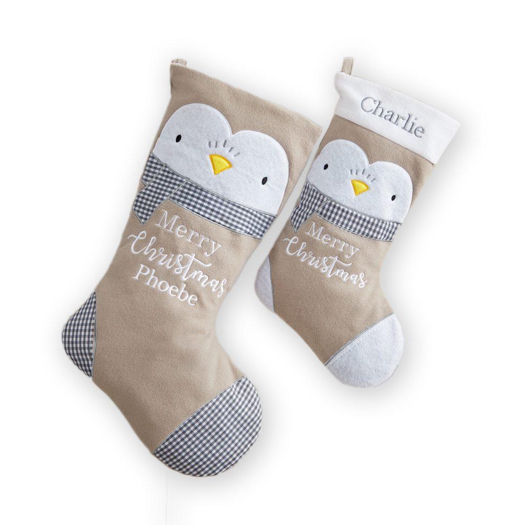 penguin-stockings-group-2