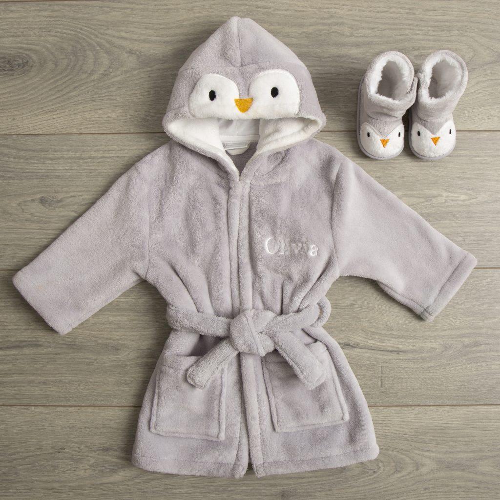 se_80110271_penguin-gift-set_oh_a
