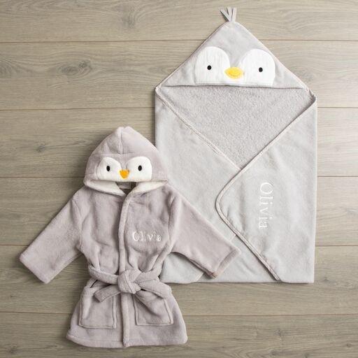 se_80110278_penguin-splash-and-snuggles-set_oh_preview