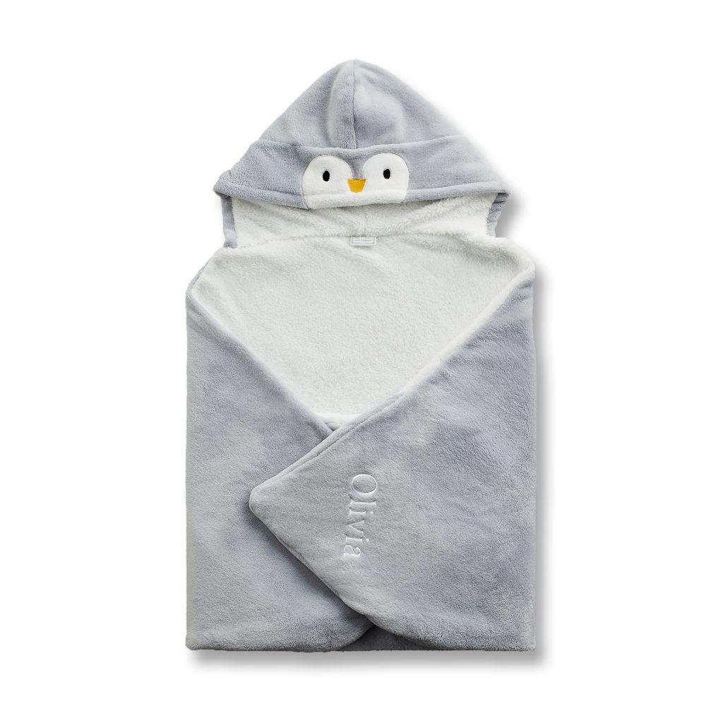 penguin-hooded-throw-1