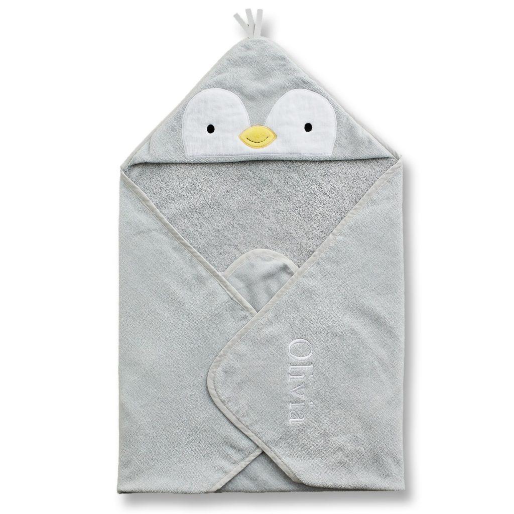 penguin-hooded-towel-1