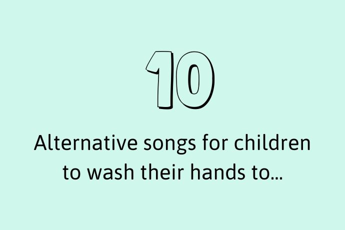 10-alternative-songs-for-children-towash-their-hands-to-covid-19