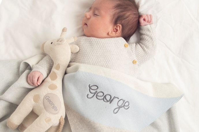 personalised-soft-toy-gift-for-baby-no2