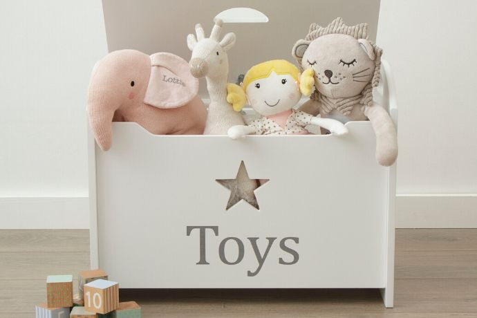 personalised-toy-chest-gifts-for-second-baby
