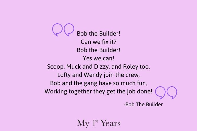 bob-the-builder-hand-washing