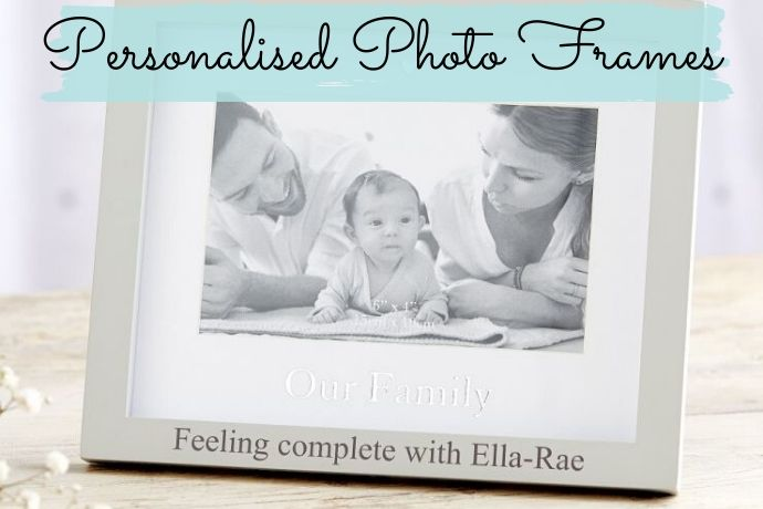 personalised-photo-frames-christening-gifts