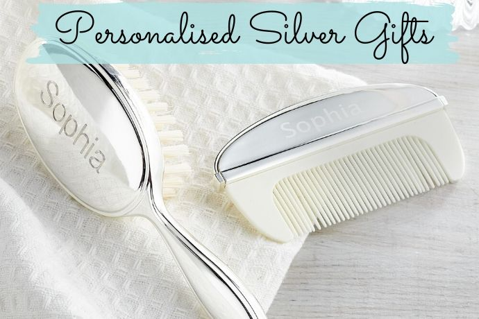 christening-gift-guide-silver-gifts