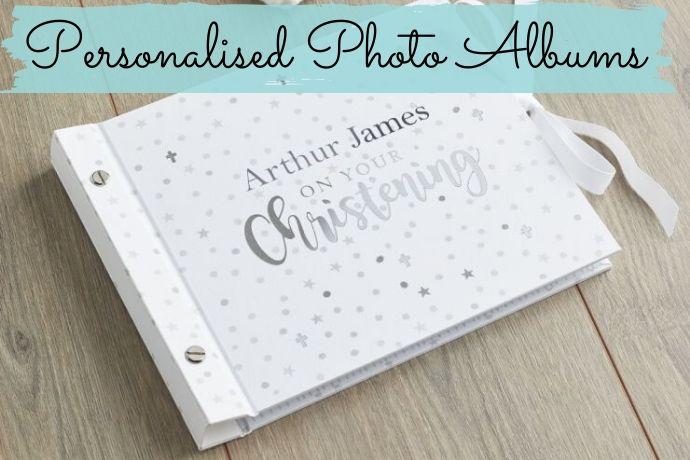 christening-gift-guide-photo-album