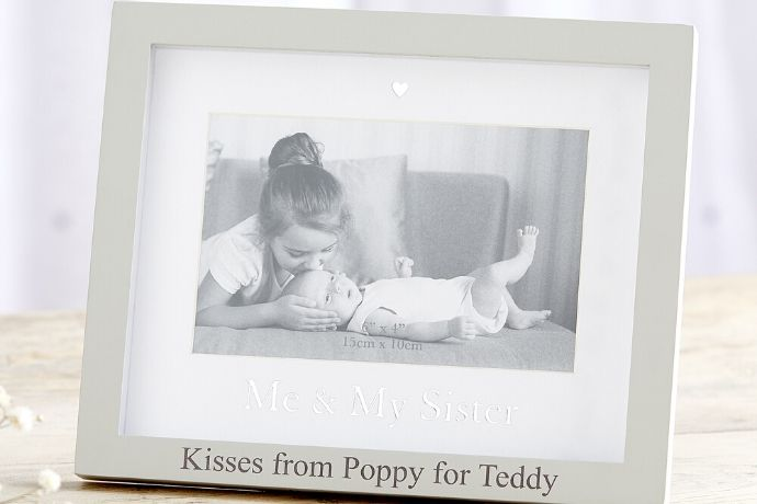 personalised-second-baby-photo-frame