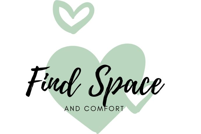 Anna-Mathur-find-space-comfort