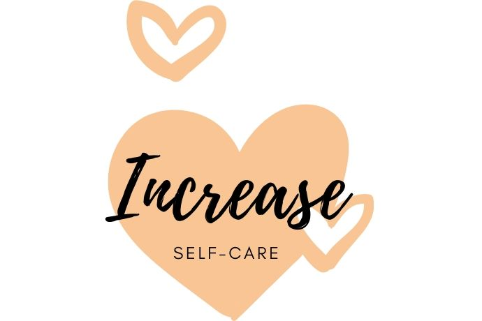 Anna-Mathur-increase-self-care