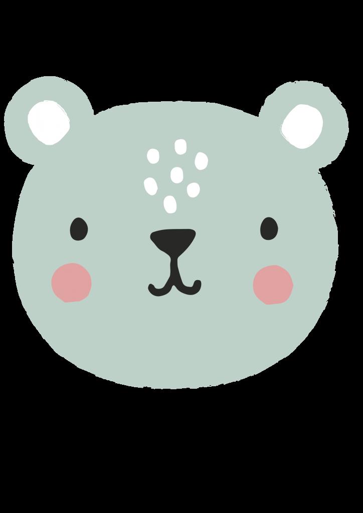 bear_mask_