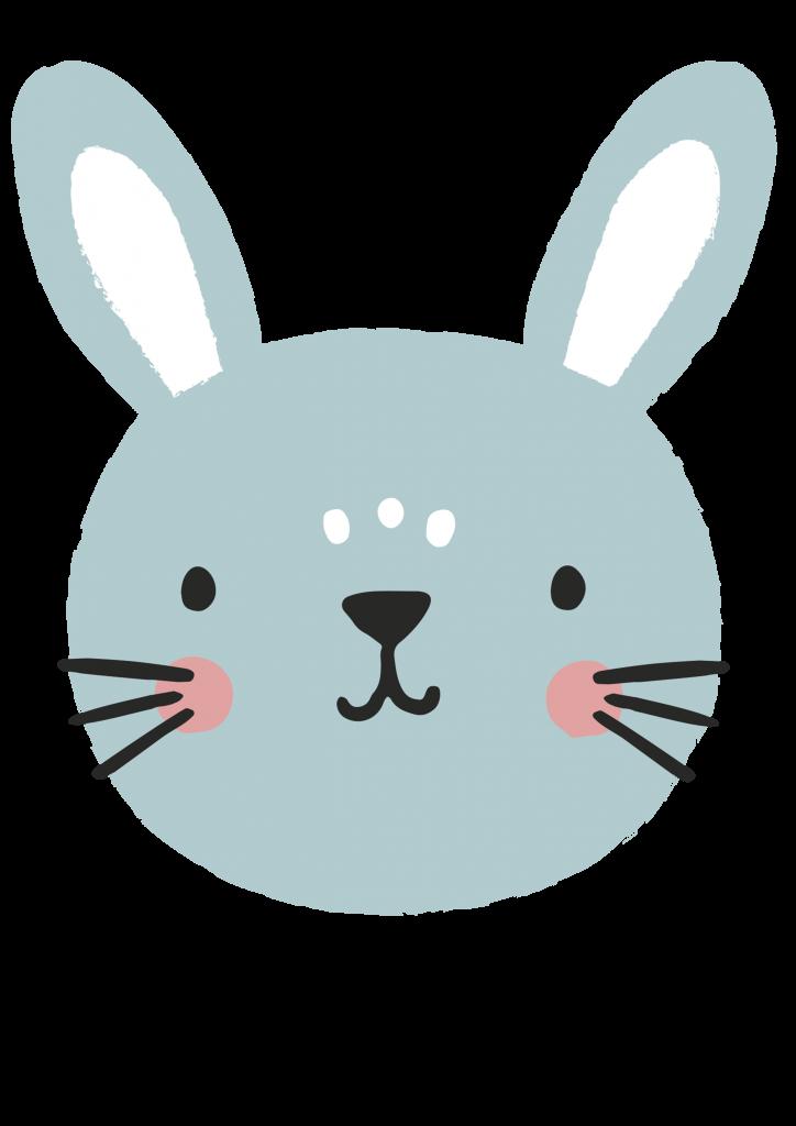 bunny_mask_