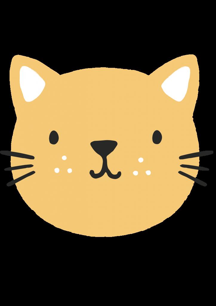 cat_mask_