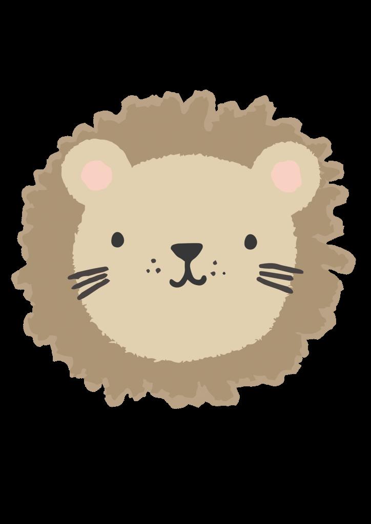 lion_mask_
