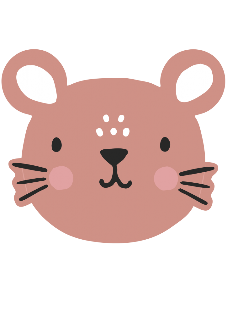mouse_mask_