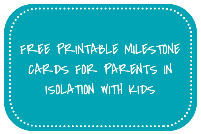parenting_milestone_cards_all_690x460