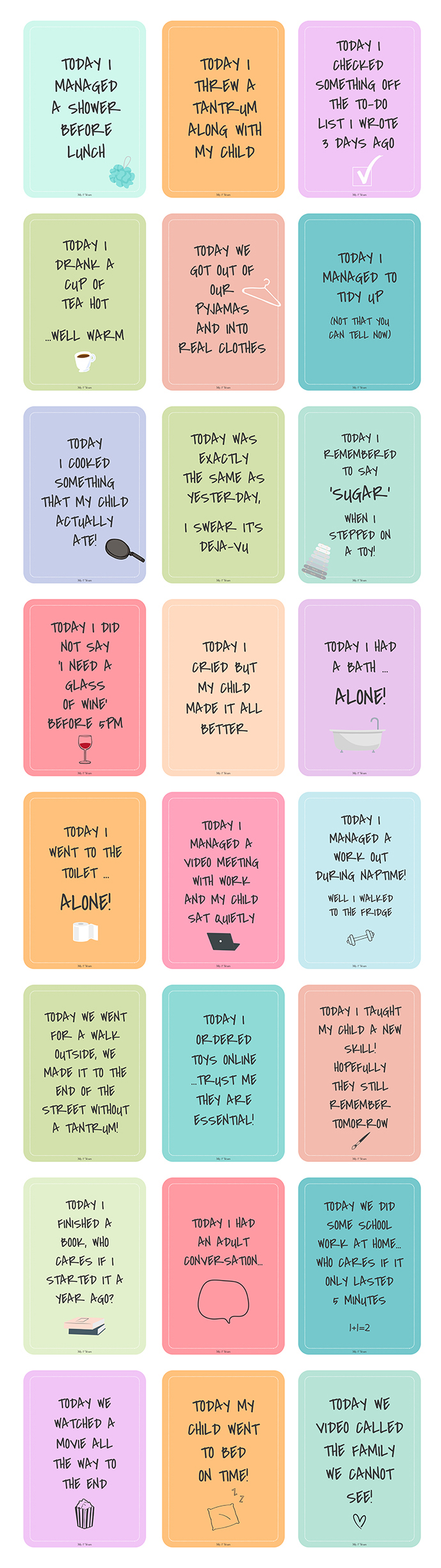 parenting_milestone_cards_all_w690px