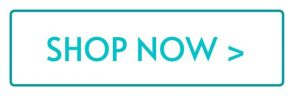 shop-now-
