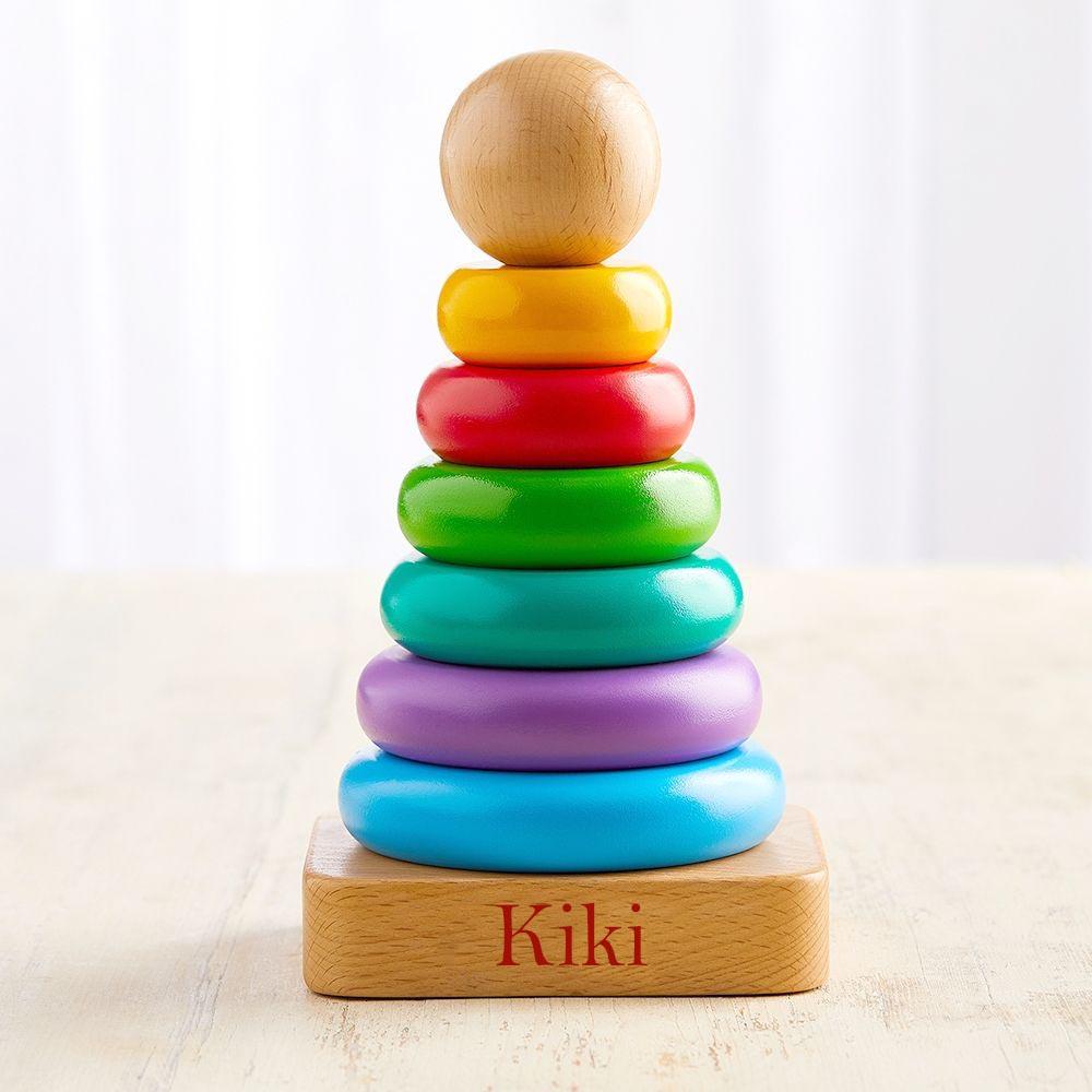 kiki-personalised-baby-name