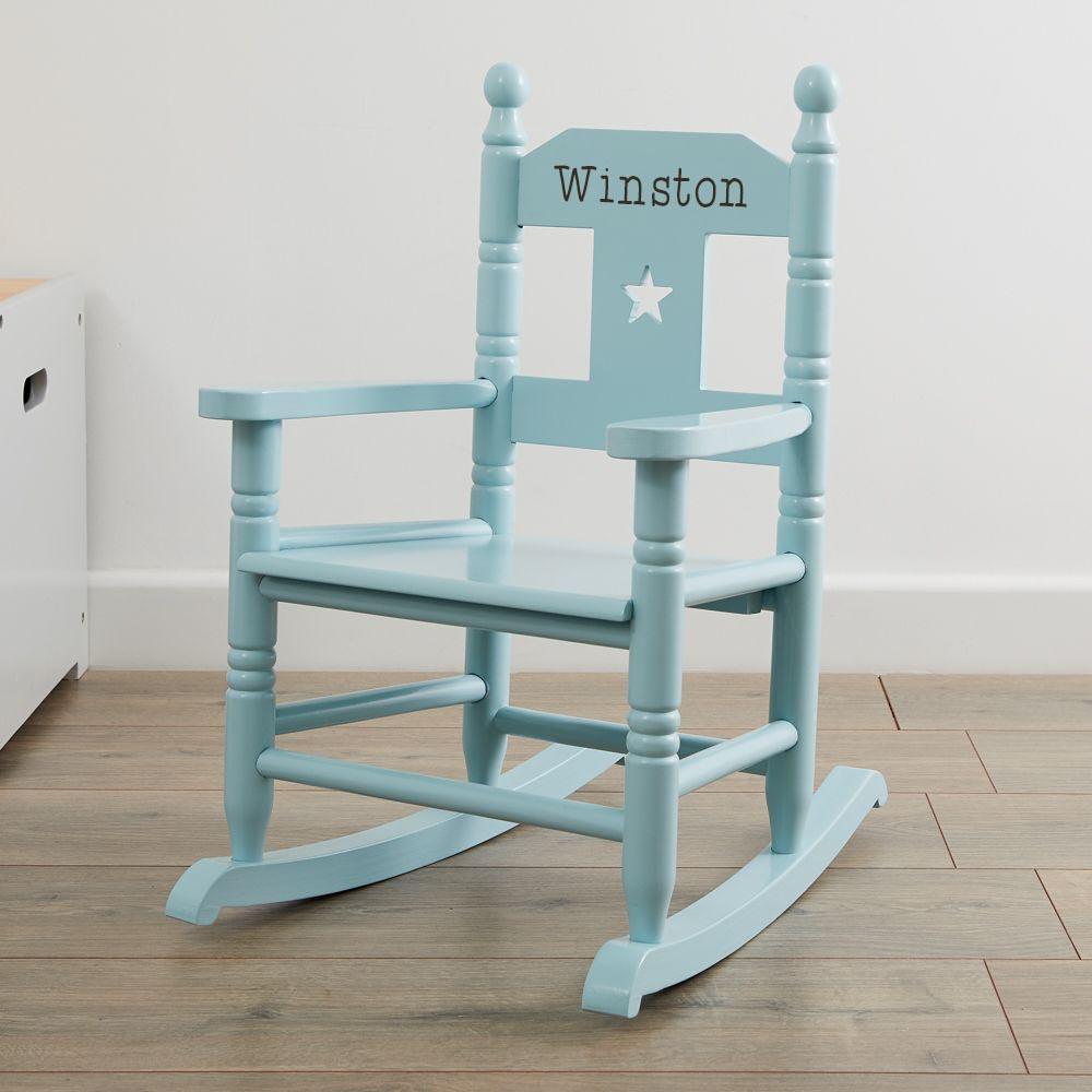 Winstone-popular-baby-name