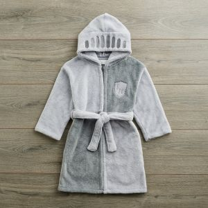 Personalised Knight Robe