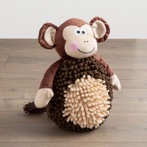 Cheeky Chimp Pet Toy