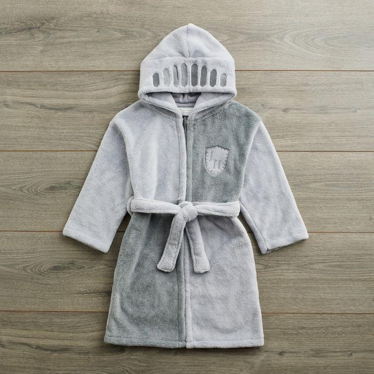 Personalised Knight Robe