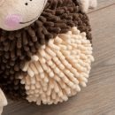 Cheeky Chimp Pet Toy - Detail