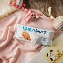 Water Wipes Cleaning Wipes Detail