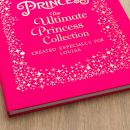 Personalised Disney Princess Ultimate Collection Book Personalisation (Name)