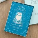Personalised Mog Collection Book Boxed
