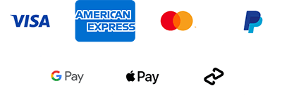 Credit and Debit Cards VISA,Amex,MAstercard,Paypal,ApplePay,Amazon Payments